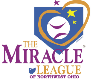Miracle League of Northwest Ohio